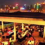 重庆南滨路365bet体育在线备用网址_365bet开户投注_外围365bet 网址街