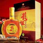 彭山彭祖酒