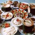 竹海全竹宴