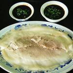 宜宾李庄白肉
