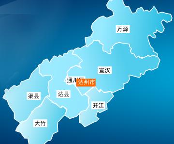 内蒙古总人口_达州总人口