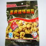 天吉重庆怪味胡豆80克 渝兄食品 重庆特产
