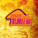 四川鑫宇食品有限公司