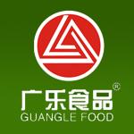 四川广乐食品有限公司