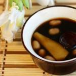 冬季饮食养生需注意:早吃热晚吃凉