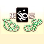 成都东豪膳食服务有限公司照片
