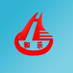 四川省和乐食品有限责任公司