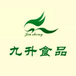四川九升食品有限公司