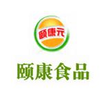 四川颐康实业有限公司