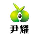 四川省蓬溪县建兴青花椒开发有限公司