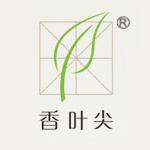 四川香叶尖茶业股份有限公司