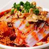 暑天里的四川饮食习俗之凉粉篇