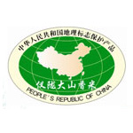 四川仪陇县大山米业有限公司