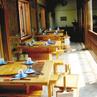 渝城百年餐馆旧俗