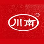 四川省川南酿造有限公司