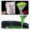 螺旋藻开启新式健康生活