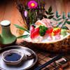 尽享樱花国的浪漫与温情料理