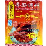 蜀香广味香肠腊肠调料200克(缺货!)