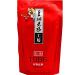 皇城老妈火锅底料1986红汤200g 正宗成都火锅