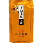 皇城老妈火锅底料2012红汤红香200g