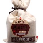 川老汇郫县豆瓣300克布袋