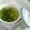 饮茶的禁忌 与茶会相克的六种食物