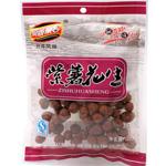 蜀香豪客紫薯花生128克