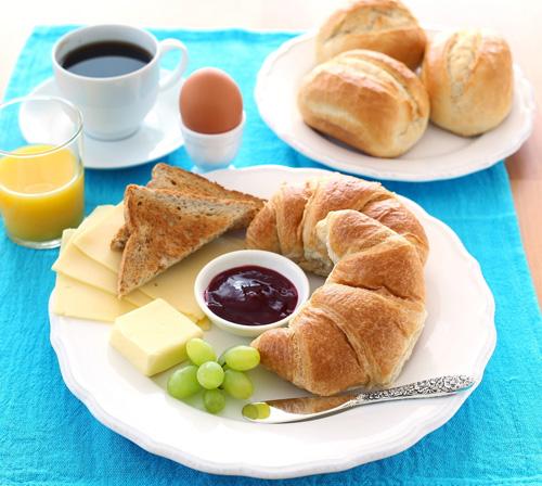 美味早餐.jpg