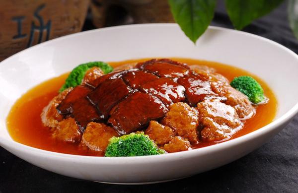猪五花坛子肉.jpg